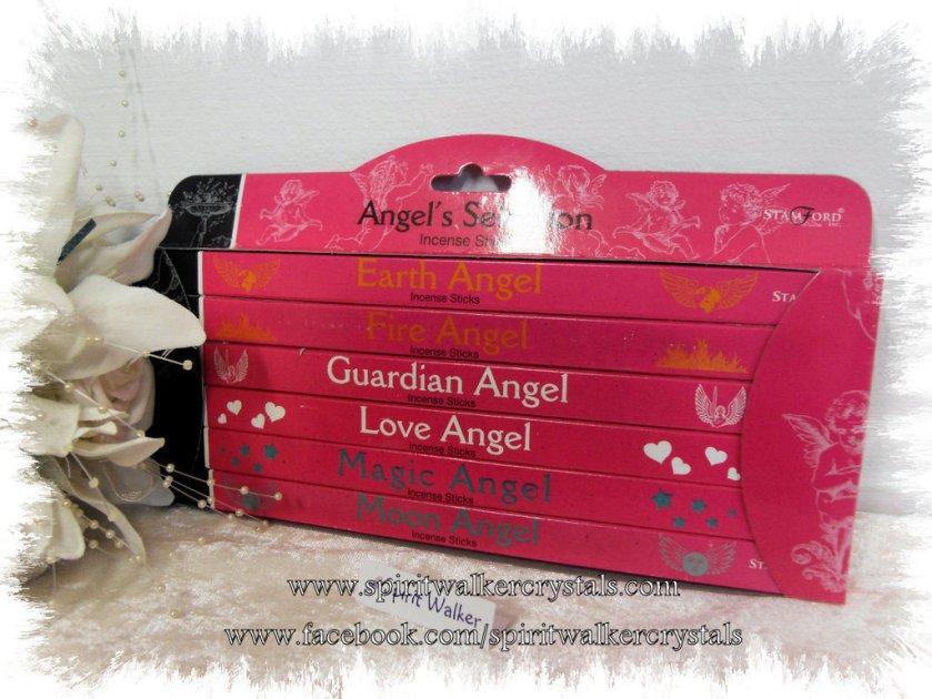 angel-giftset-0
